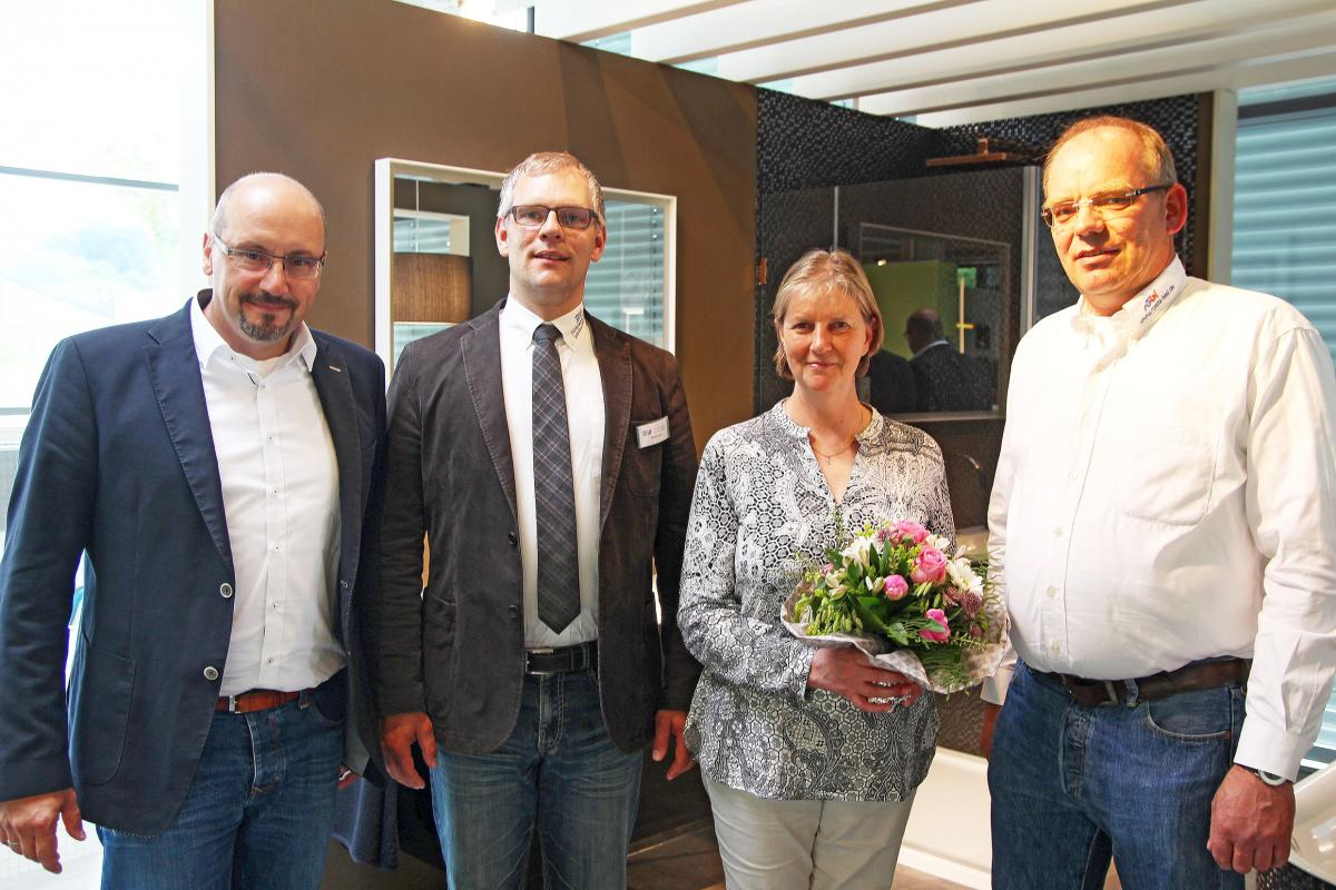 Andreas Paulsen Kiel strahlende gewinner bei andreas paulsen kielerleben