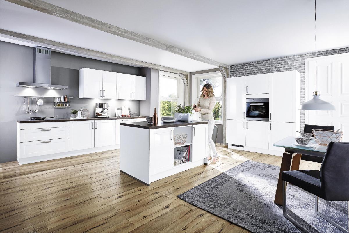 Sommerküche Zum Vorbereiten : Willkommen in der sommerküche kielerleben