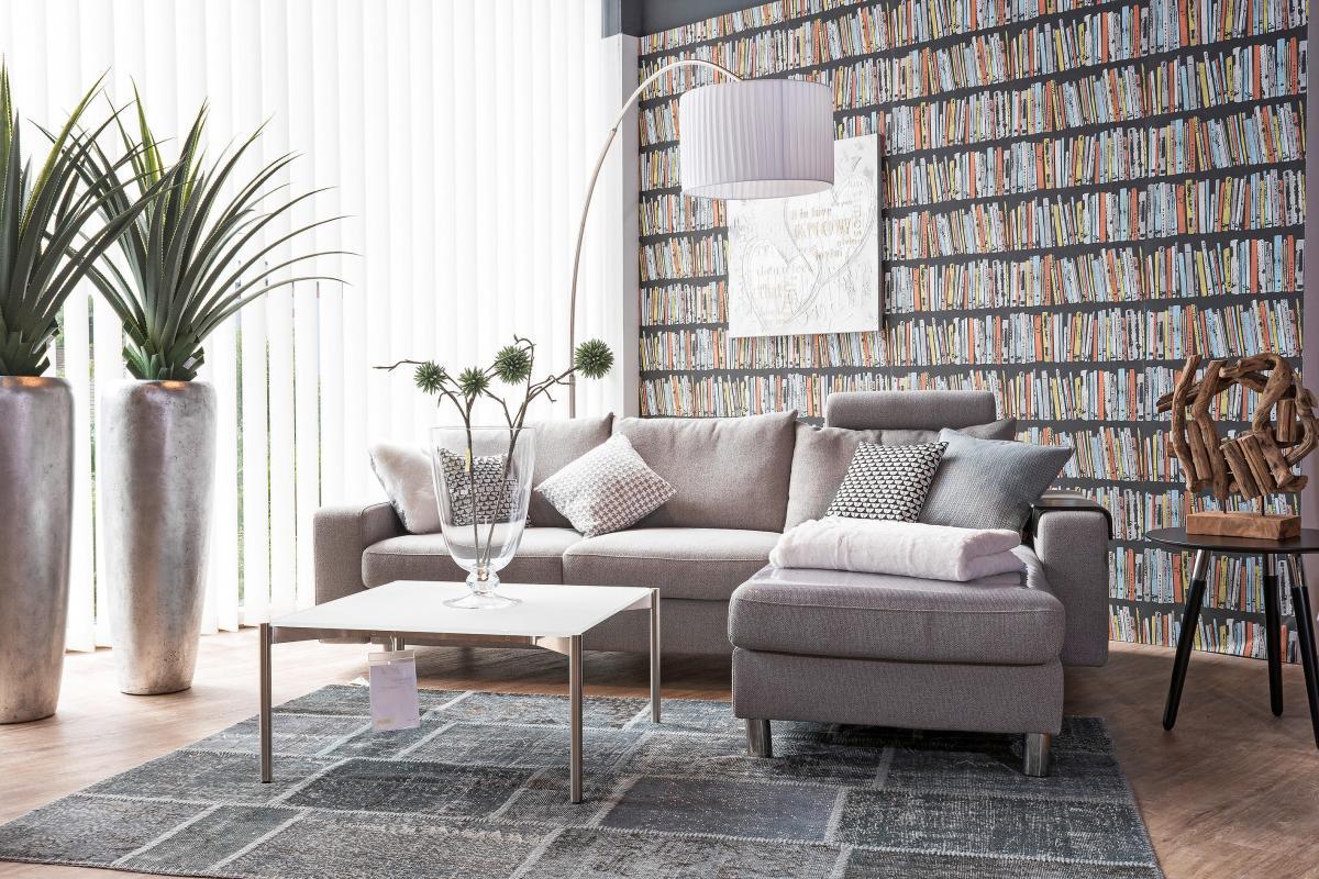 88 jahre wohntraumerf ller kielerleben. Black Bedroom Furniture Sets. Home Design Ideas