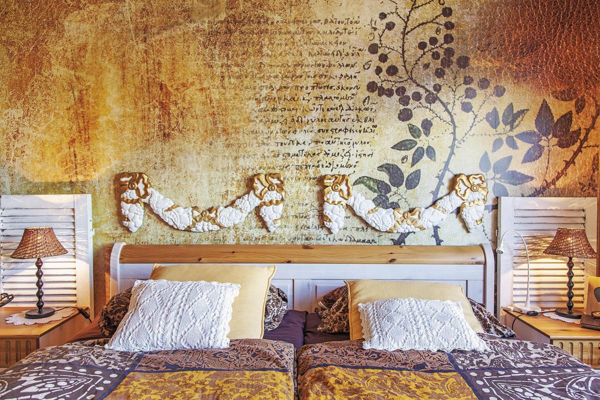 dianas shabby chic traumhaus kielerleben. Black Bedroom Furniture Sets. Home Design Ideas