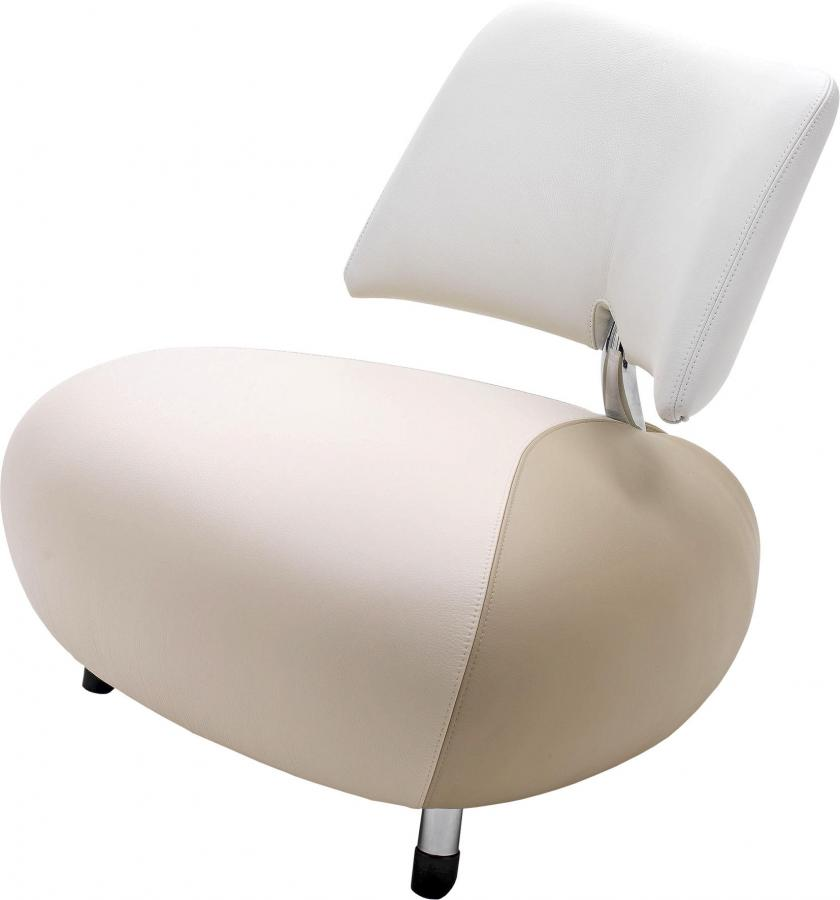 design ikone in neuen farben kielerleben. Black Bedroom Furniture Sets. Home Design Ideas