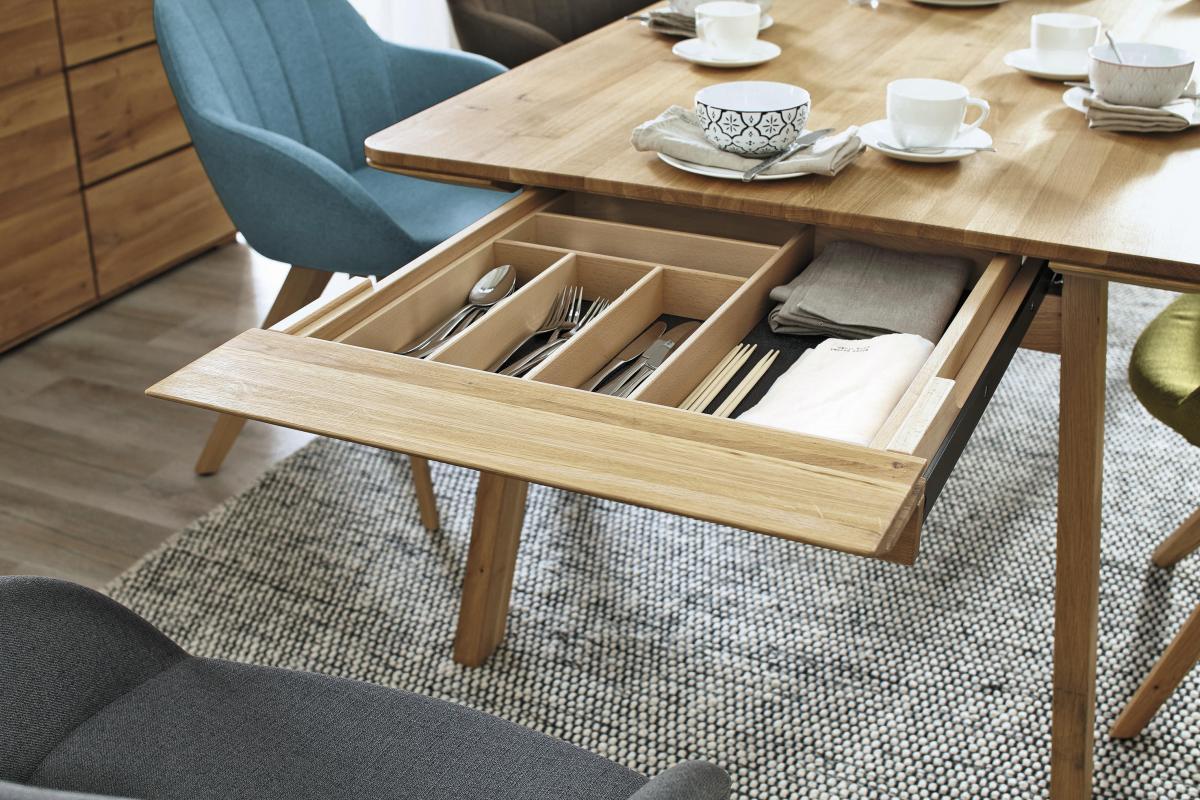 multifunktionsm bel mit stil kielerleben. Black Bedroom Furniture Sets. Home Design Ideas