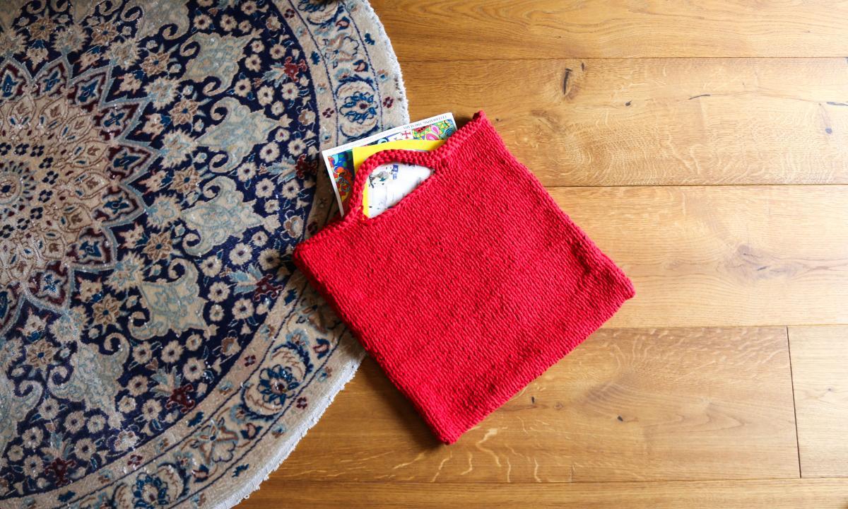 individualisierte strick erlebnisse von we are knitters. Black Bedroom Furniture Sets. Home Design Ideas