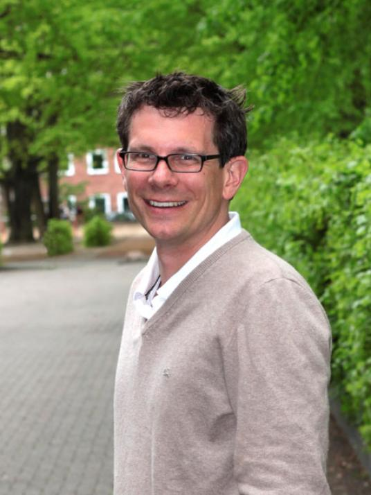 KIELerLEBT Henning Puls
