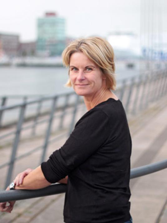 Wer wird Kiels nächster Oberbürgermeister?