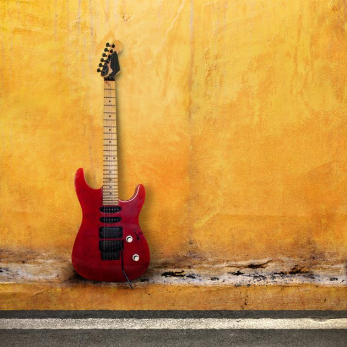 Musikschule des Jahres 2012