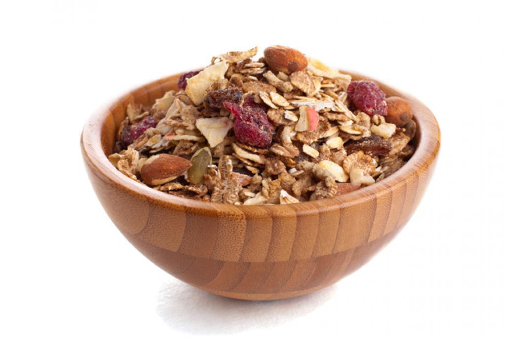 Clean Eating – Das Ernährungskonzept zum Wohlfühlen