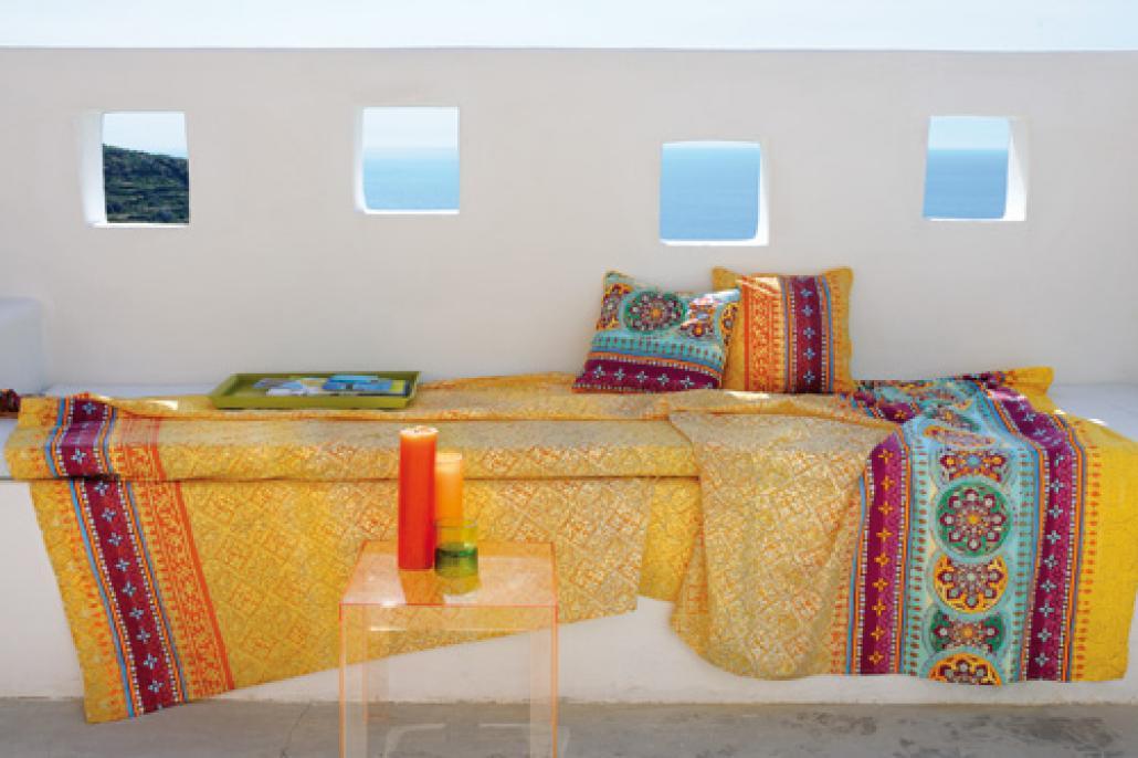 44 tipps f r einen sch nen sommer kielerleben. Black Bedroom Furniture Sets. Home Design Ideas