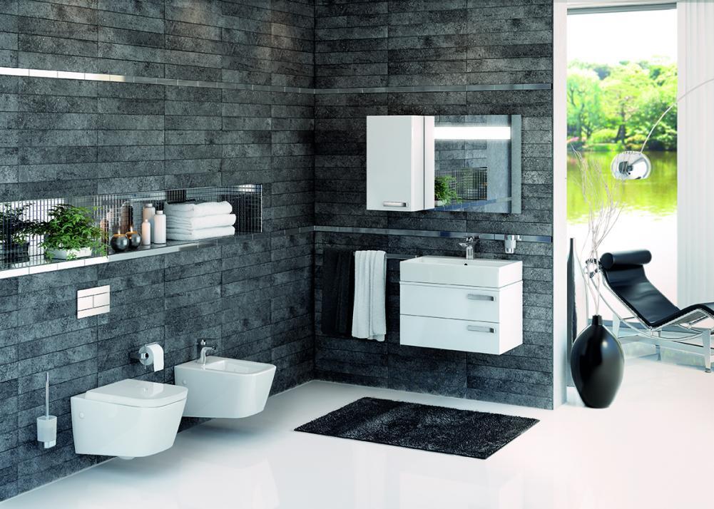 in f nf schritten zum traumbad kielerleben. Black Bedroom Furniture Sets. Home Design Ideas