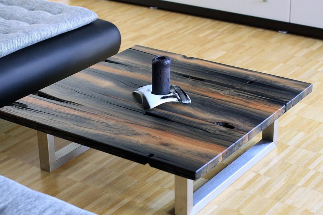 aus alt mach neu holzm bel mit geschichte kielerleben. Black Bedroom Furniture Sets. Home Design Ideas