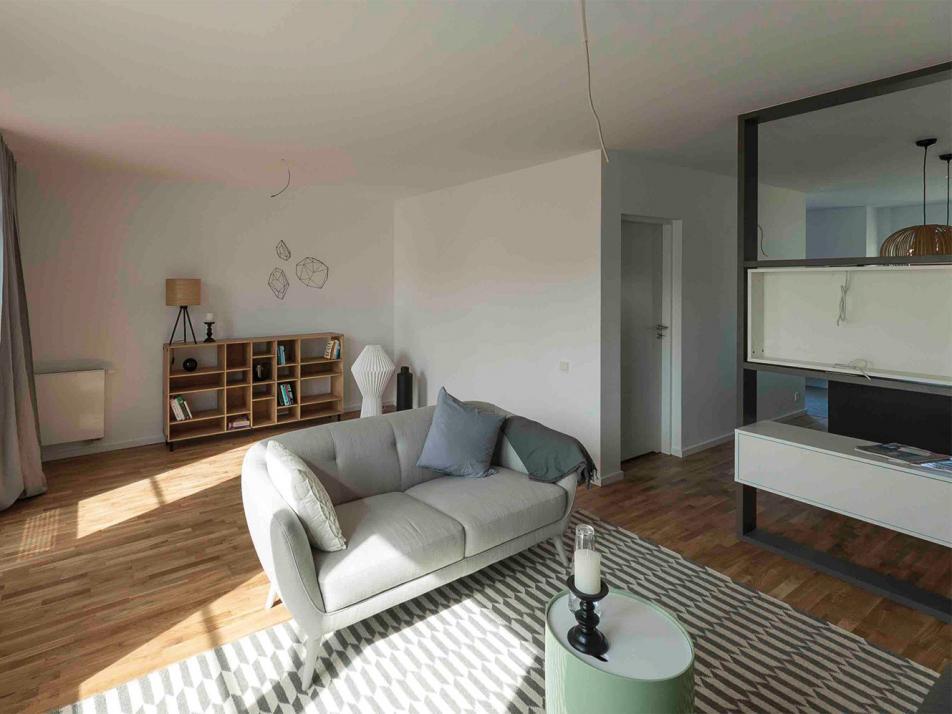 neue wohnungen direkt am meer kielerleben kielerleben. Black Bedroom Furniture Sets. Home Design Ideas