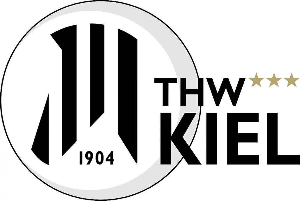 Das sind die aktuellen Kieler Sportnews