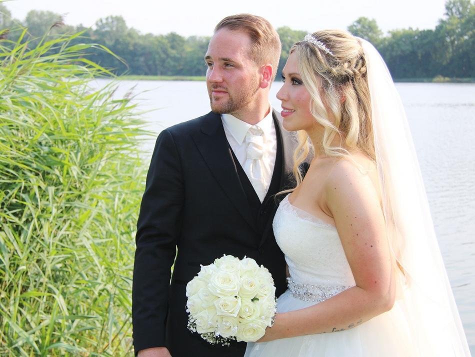 Das bietet Kiel für die perfekte Hochzeit