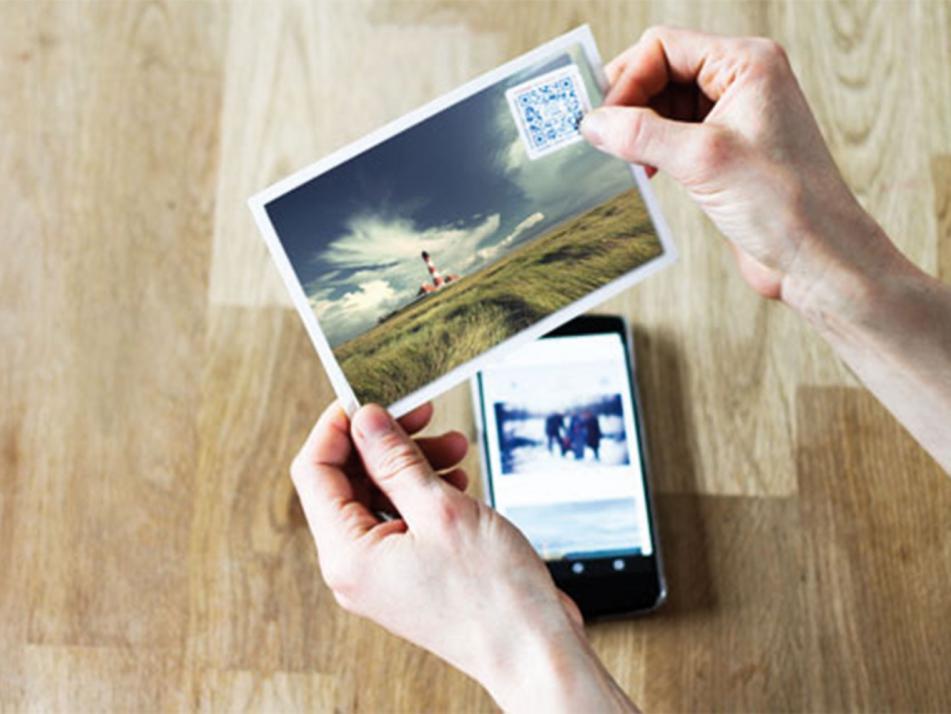 moby.cards: mehr als Worte