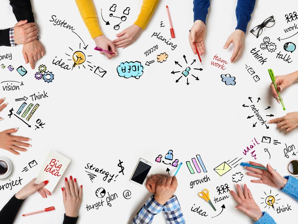 Vom 2. bis 4. Juni haben Gründerteams die Möglichkeit, an einemIntensiv-Training für erfolgreiche Unternehmensgründungen teilzunehmen