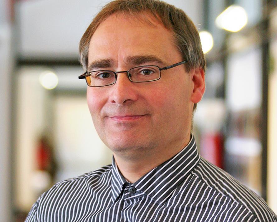 Historiker Jürgen Festersen informiert über die Kieler Geschichte