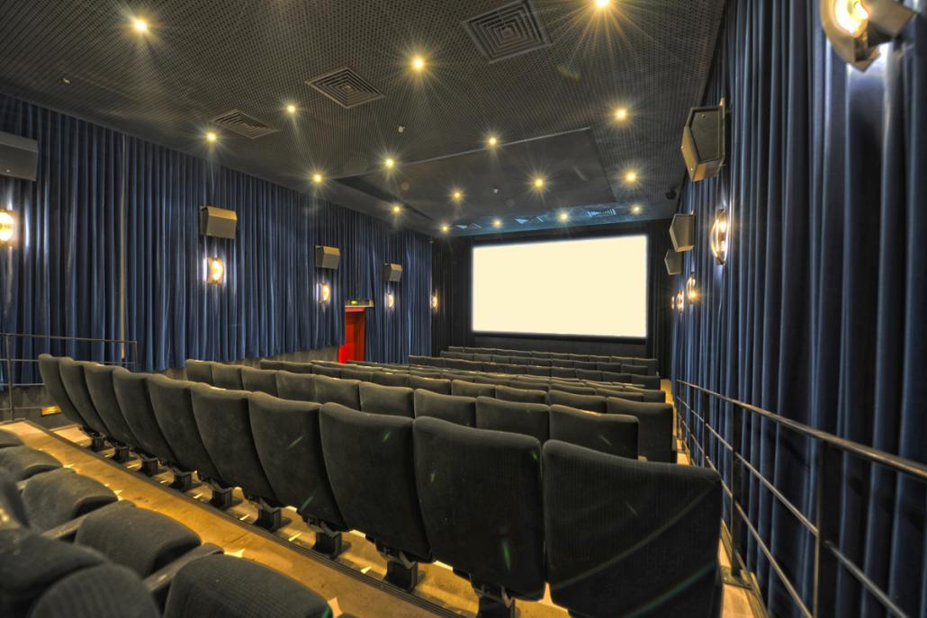 Kino Kiel