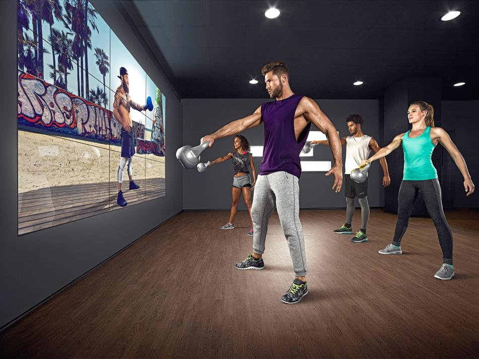 Diese Fitness-Tipps führen zum langersehnten Erfolg