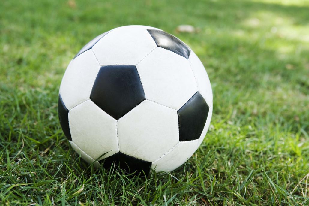 Vom 30. Juni bis zum 4. Juli war eine chinesische Schülergruppe zum Fußballspielen in Kiel