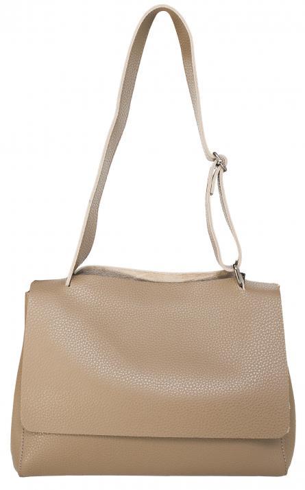Handtasche für 39,75 Euro bei Siak Apart in Nortorf