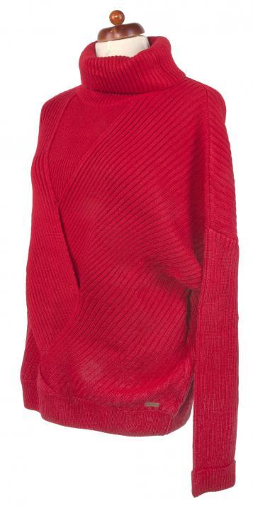 Pullover von Pepe Jeans, 79,99 Euro
