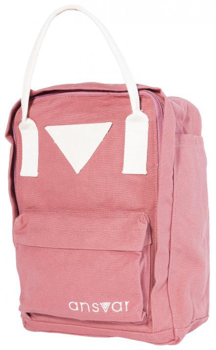 Dieser Rucksack ist für 49,90 Euro zu haben