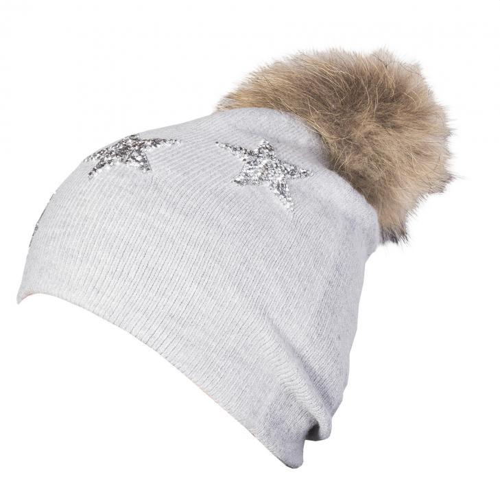 Diese Mütze ist für 34,99 Euro erhältlich