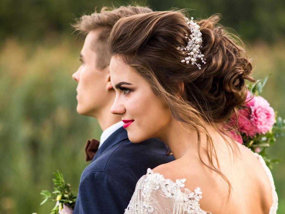 """""""Wenn Paar und Planer sich Vertrauen schenken, können Träume erfüllt werden"""""""