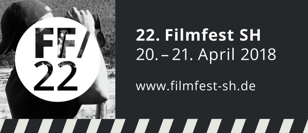 Neue Filme beim Filmfest Schleswig-Holstein