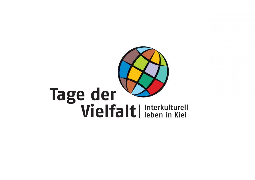 Interkultureller Zusammenhalt in Kiel