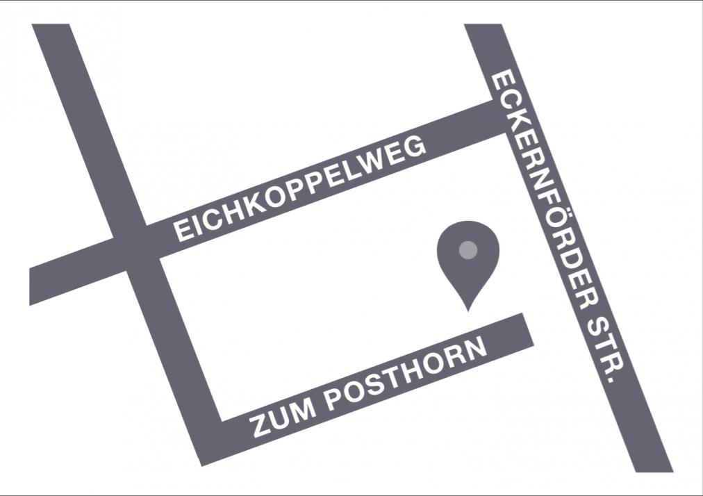 Neu: P3 – Die Kantine im Posthorn