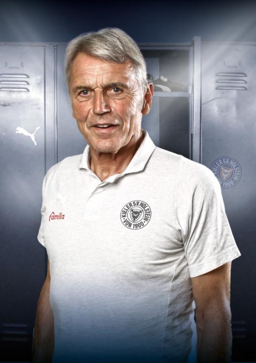 Rainer Ulrich