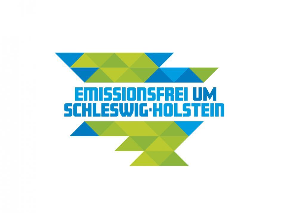 Emissionsfrei durch Schleswig-Holstein