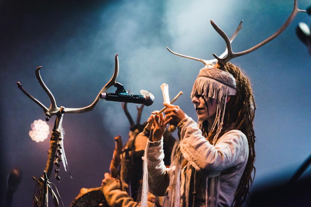 Highlights zum Kieler Konzert-Herbst
