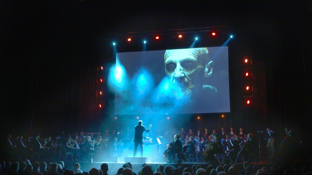 """Der aus Duisburg stammende Komponist Ramin Djawadi hat mit """"Game Of Thrones"""" sein Meisterwerk geschaffen"""