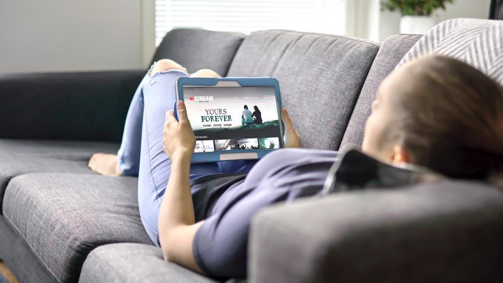 Der Streaming Anbieter Netflix entwickelte das Tool bereits vor 5 Jahren