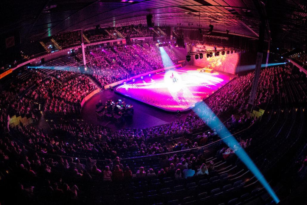 Konzert Kiel