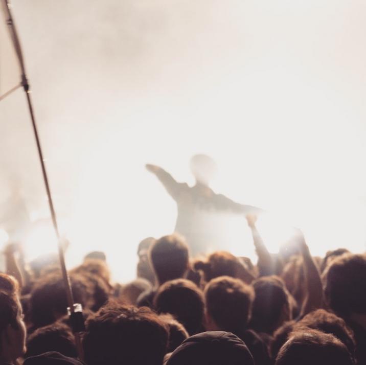 Kieler Woche: Konzerte live und im Stream