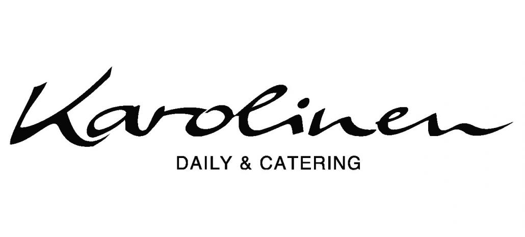 Gastronomie im Lockdown: Giovanni L., TragBar & Karolinen Daily