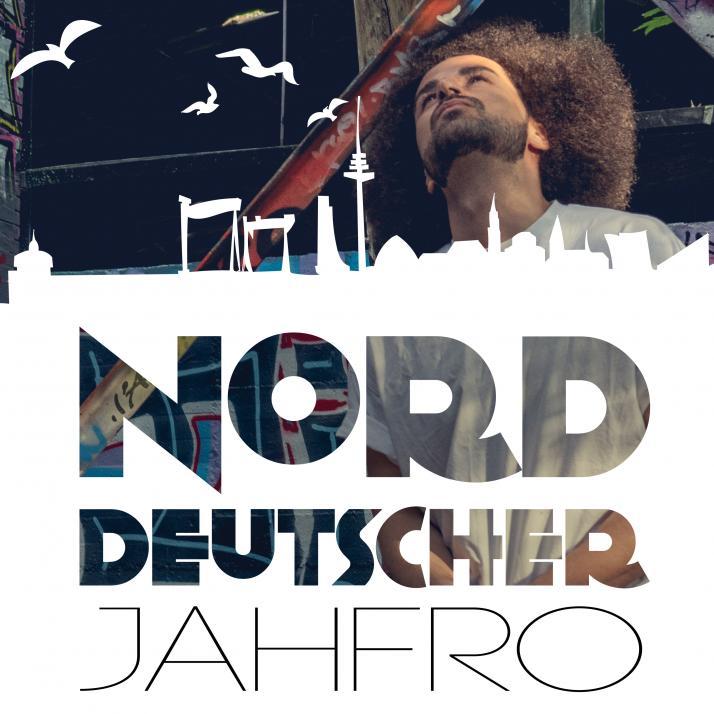 """Frisch veröffentlicht: Jahfros neue Single """"Norddeutscher"""""""