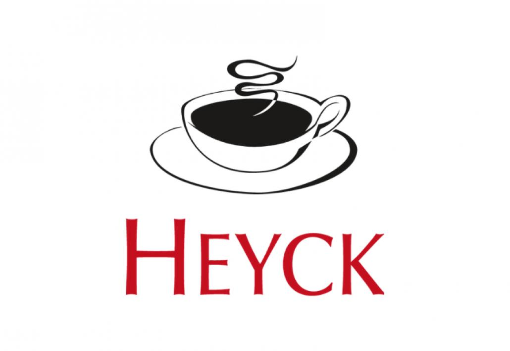 Lokalhelden: Heyck Kaffee & Genussküste
