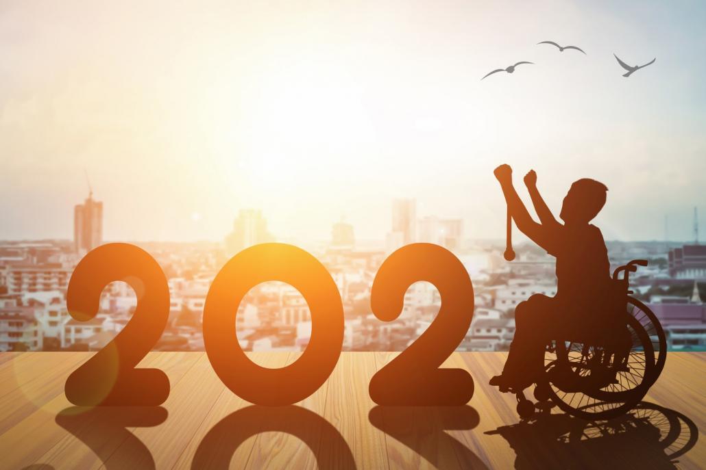 Die Special Olympics Landesspiele Schleswig-Holstein werden voraussichtlich vom 25. bis 28. Mai 2022 stattfinden