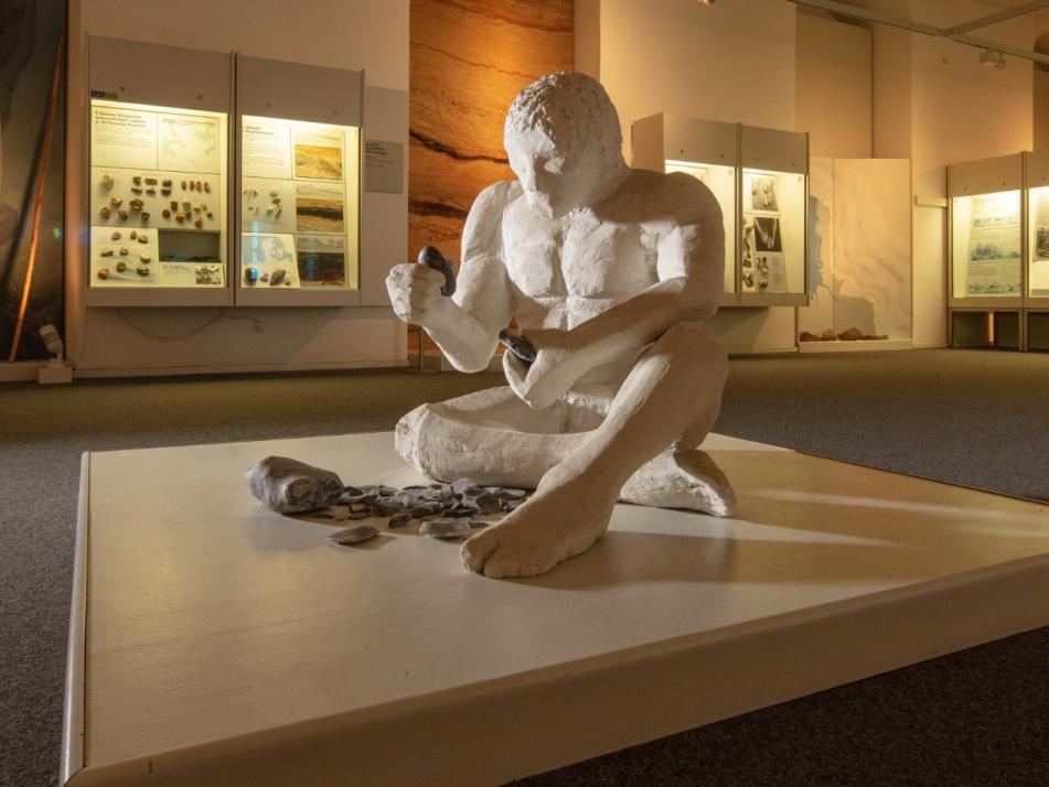 Museumsinsel öffnet wieder