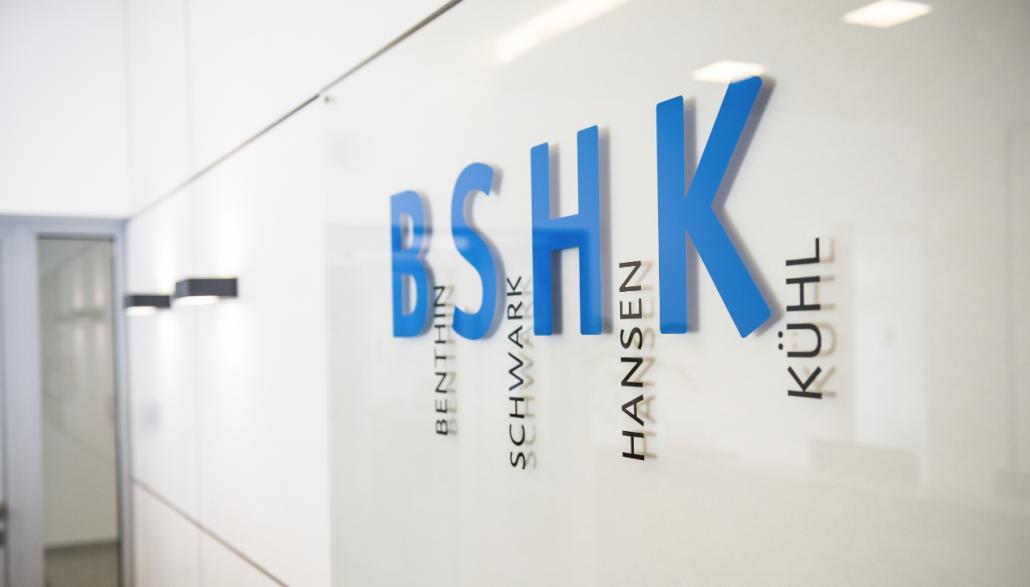 BSHK sucht Unterstützung