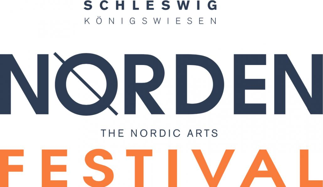 NORDEN Festival startet pandemiegerecht durch