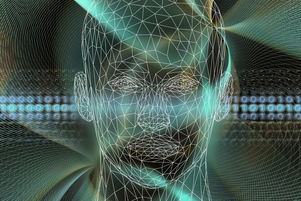 Digitales Lernen neu gestalten