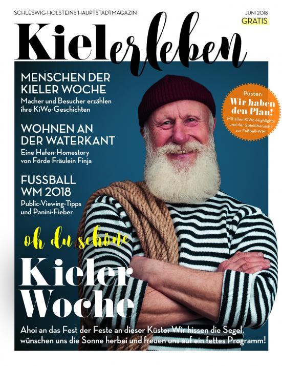 https://www.kielerleben.de/media/kielerleben/styles/tec_frontend_large/public/pdfs/images/2018/image-19093--43633.jpg?itok=Oqv46dVo