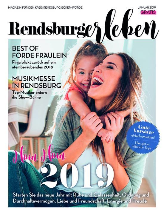RENDSBURGerleben Januar 2019
