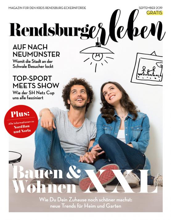 RENDSBURGerleben September 2019