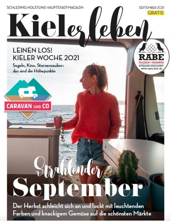 KIELerleben September 2021